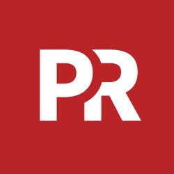 PRBOX